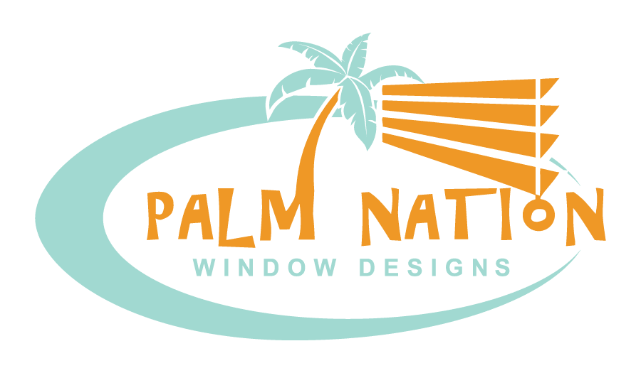 Full Color Logo Window Designs-01