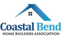 Coastal Bend HBA